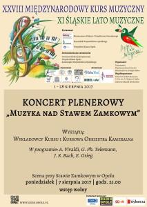 07.08.2017 - Koncert plenerowy-1200