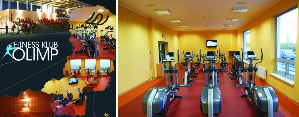 fitness_klub_olimp