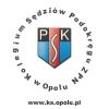 Kolegium Sędziów Podokręgu ZPN w Opolu
