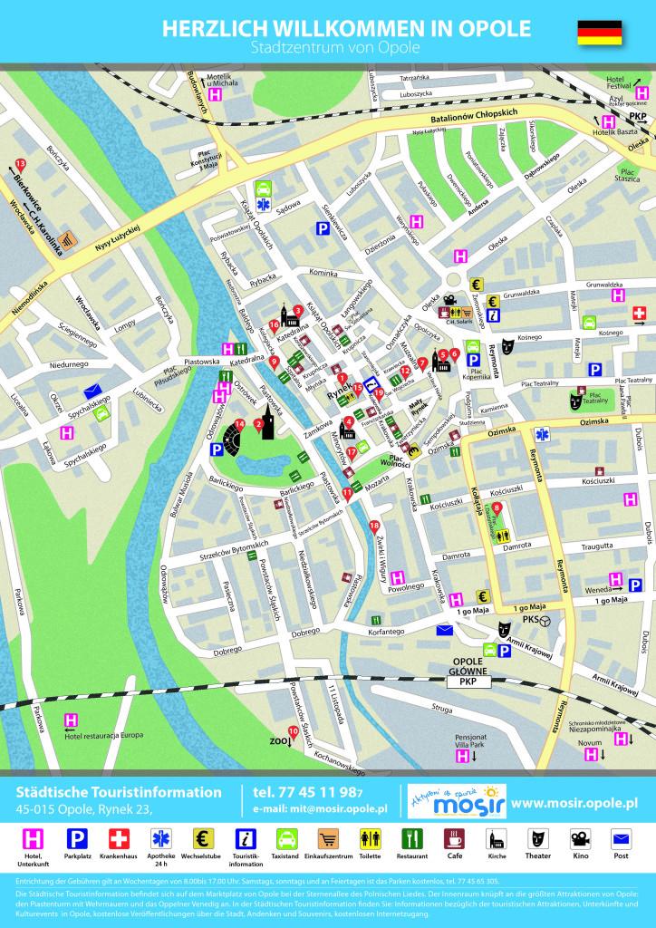 mapka niemiecka_strona 1_DRUK