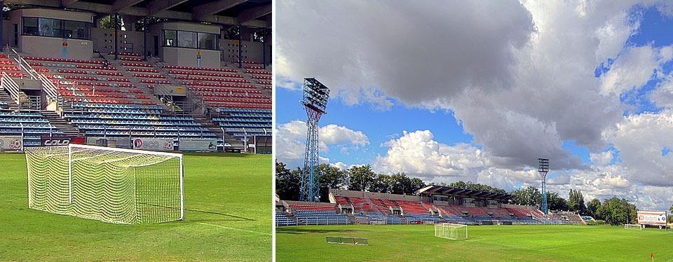 stadion_miejski