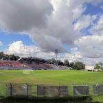 stadion_miejski01