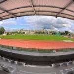 stadion_opolskich_olimpijczykow01