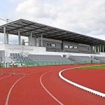 stadion_opolskich_olimpijczykow03