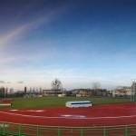 stadion_opolskich_olimpijczykow05