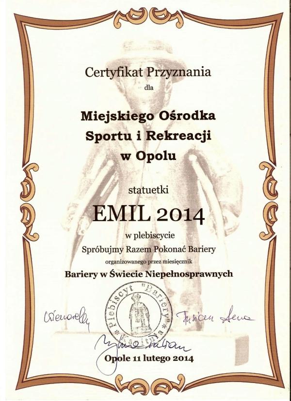 12_Emil
