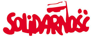 solidarnosc-logo