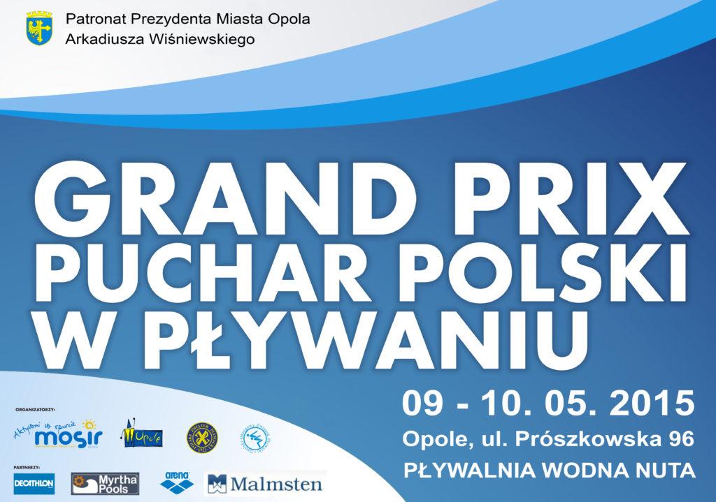 GP www
