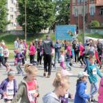 Mini bieg dla dzieci17 maja 2015r.fot. R. Adamiszynfot. B. Kwiatkowski0496