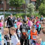 Mini bieg dla dzieci17 maja 2015r.fot. R. Adamiszynfot. B. Kwiatkowski0499