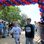 Mini bieg dla dzieci17 maja 2015r.fot. R. Adamiszynfot. B. Kwiatkowski0529