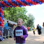 Mini bieg dla dzieci17 maja 2015r.fot. R. Adamiszynfot. B. Kwiatkowski0531