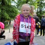 Mini bieg dla dzieci17 maja 2015r.fot. R. Adamiszynfot. B. Kwiatkowski0534