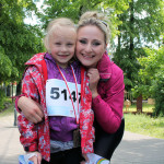 Mini bieg dla dzieci17 maja 2015r.fot. R. Adamiszynfot. B. Kwiatkowski0535