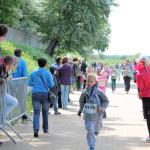 Mini bieg dla dzieci17 maja 2015r.fot. R. Adamiszynfot. B. Kwiatkowski0538