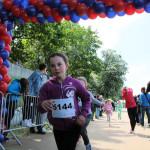 Mini bieg dla dzieci17 maja 2015r.fot. R. Adamiszynfot. B. Kwiatkowski0539