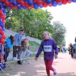 Mini bieg dla dzieci17 maja 2015r.fot. R. Adamiszynfot. B. Kwiatkowski0542