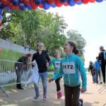 Mini bieg dla dzieci17 maja 2015r.fot. R. Adamiszynfot. B. Kwiatkowski0543
