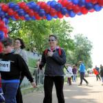 Mini bieg dla dzieci17 maja 2015r.fot. R. Adamiszynfot. B. Kwiatkowski0544