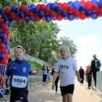 Mini bieg dla dzieci17 maja 2015r.fot. R. Adamiszynfot. B. Kwiatkowski0547