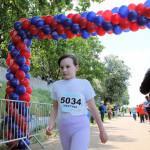 Mini bieg dla dzieci17 maja 2015r.fot. R. Adamiszynfot. B. Kwiatkowski0551