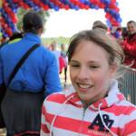 Mini bieg dla dzieci17 maja 2015r.fot. R. Adamiszynfot. B. Kwiatkowski0555
