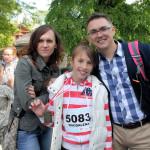 Mini bieg dla dzieci17 maja 2015r.fot. R. Adamiszynfot. B. Kwiatkowski0560