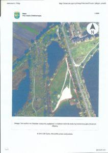 2015.05.29 Sprzątanie mapa skan Malina