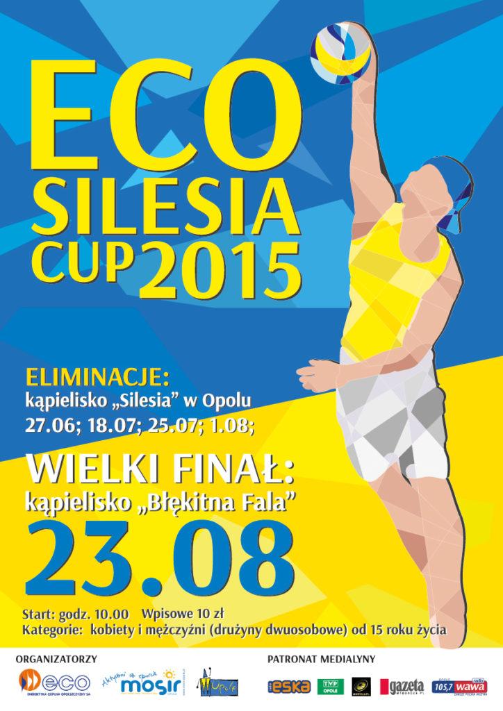 A3_eco_silesia