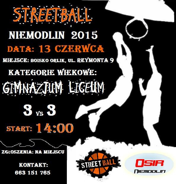 Streetball%20Niemodlin