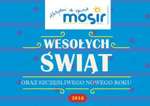 kartka_mos1