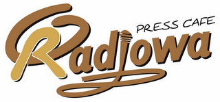 Radiowa