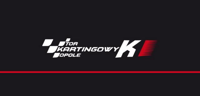 Tor Kartingowy Opole