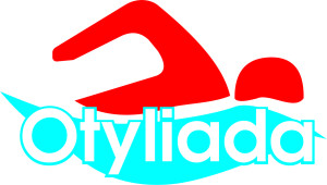 logo_otyliada