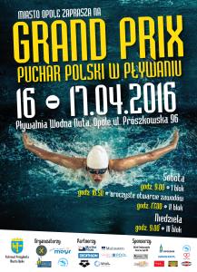 !podglad_Grand-Prix-Puchar-Polski-w-pływaniu
