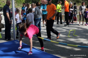 6-Maraton-Opolski-32
