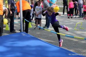 6-Maraton-Opolski-33
