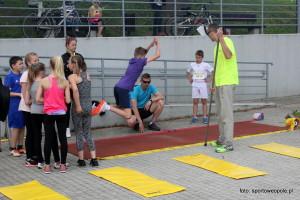 6-Maraton-Opolski-50