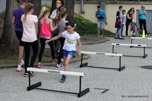 6-Maraton-Opolski-54