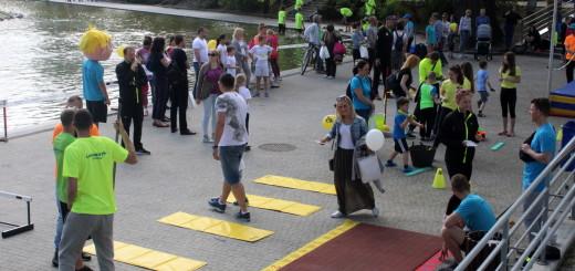6-Maraton-Opolski-62