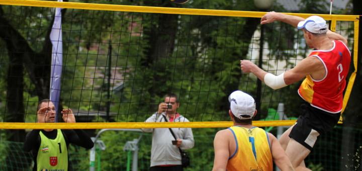 Eco Silesia Cup 2016 Wielki Finał (38)