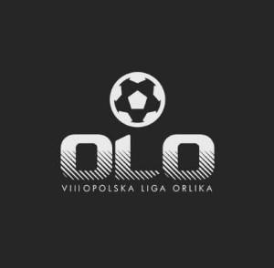 LOGO_OLO_VIII