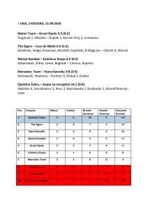 2 kolejka 1 ligi-page-001(1)