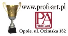 Profi-Art