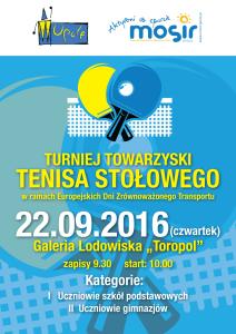 tenis-stolowy (003)