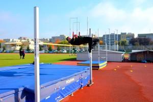 foto stadion 3