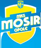 MKS MOSIR OPOLE
