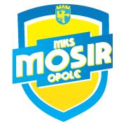 logo MKS MOSiR