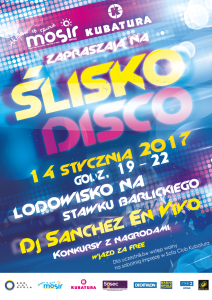 !podglad_slisco_disco_POP