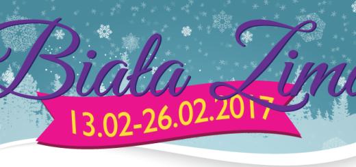 fb_biala_zima